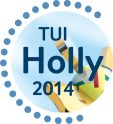 TUI Holly 2014